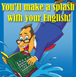 businessenglish-makeasplash.jpg