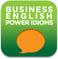 businessenglishidioms-icon.png