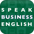 speakbusinessenglish-appico.jpg